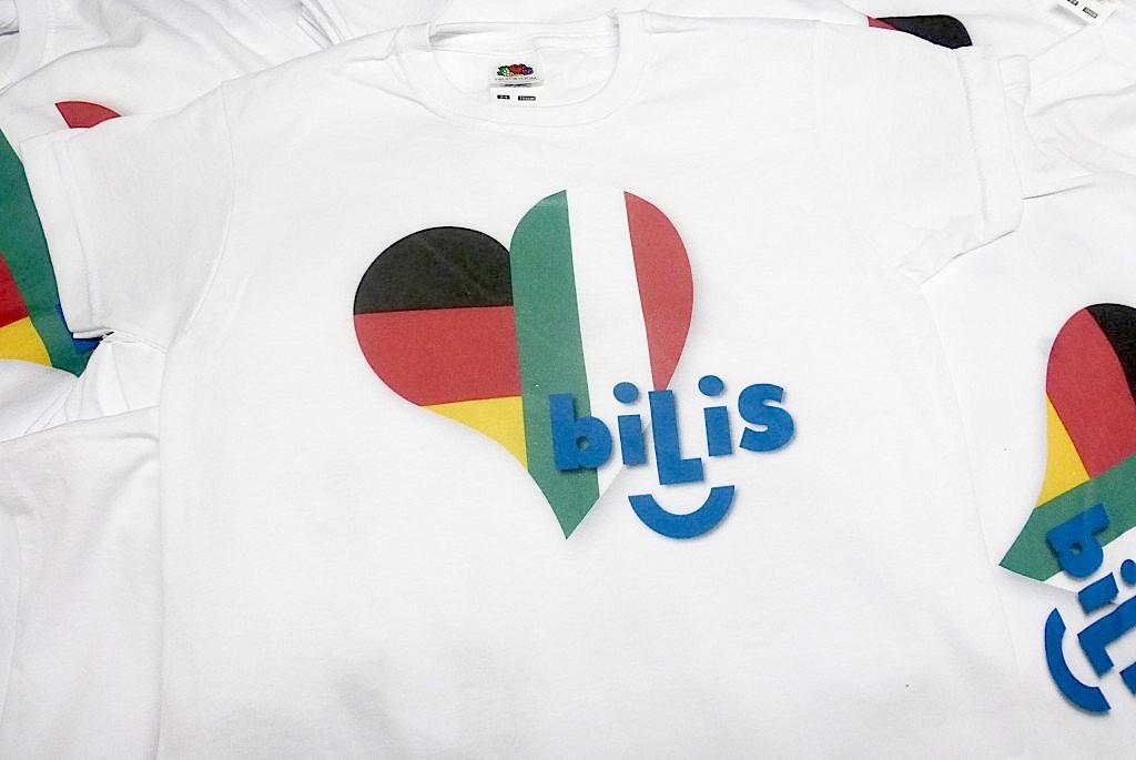 T-Shirt-Bilis-1024x685