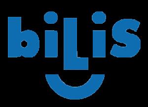 biLiS_Logo