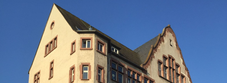mühlbergschule 2