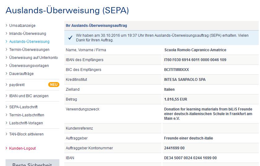 2016-screenshot-ueberweisung