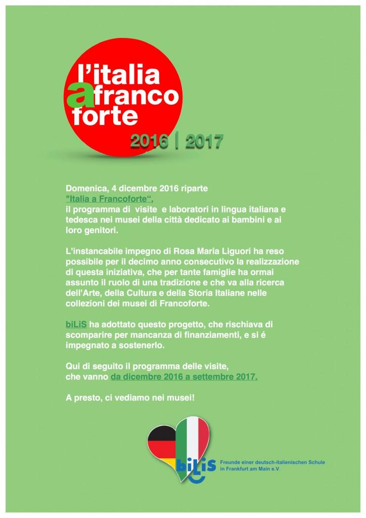 italia-a-francoforte-2016_einladung