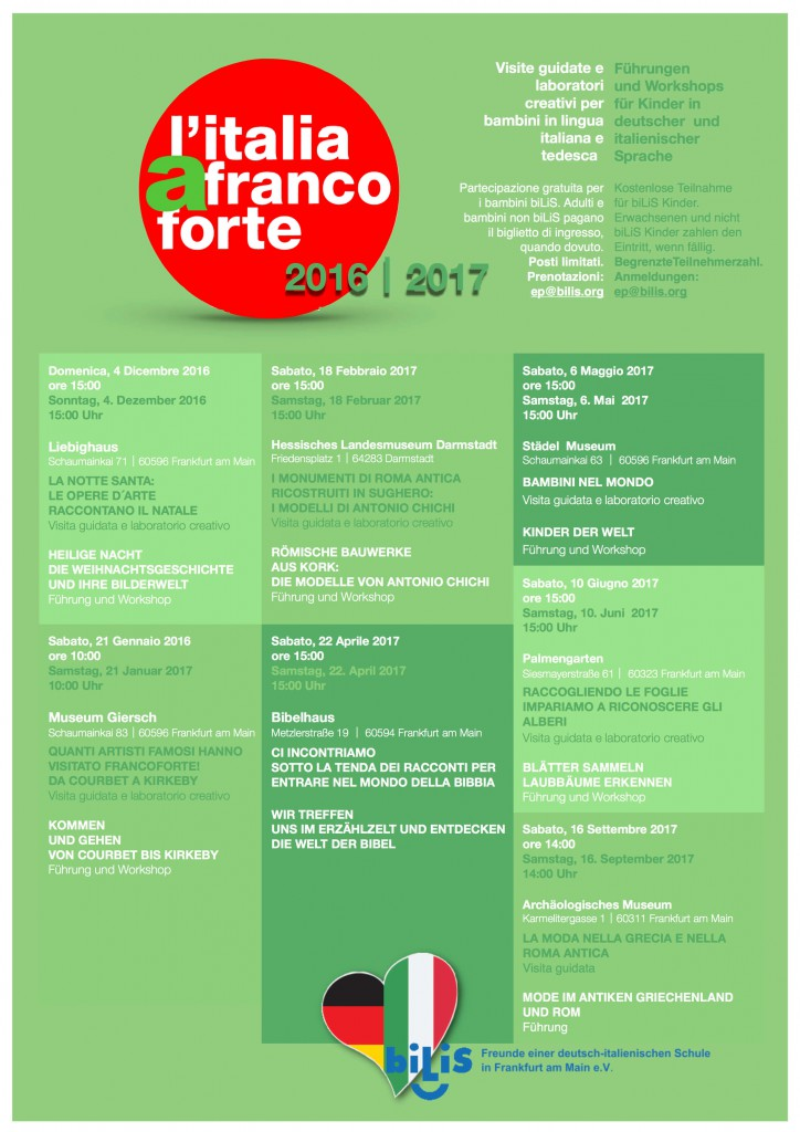 italia-a-francoforte-2016_programm