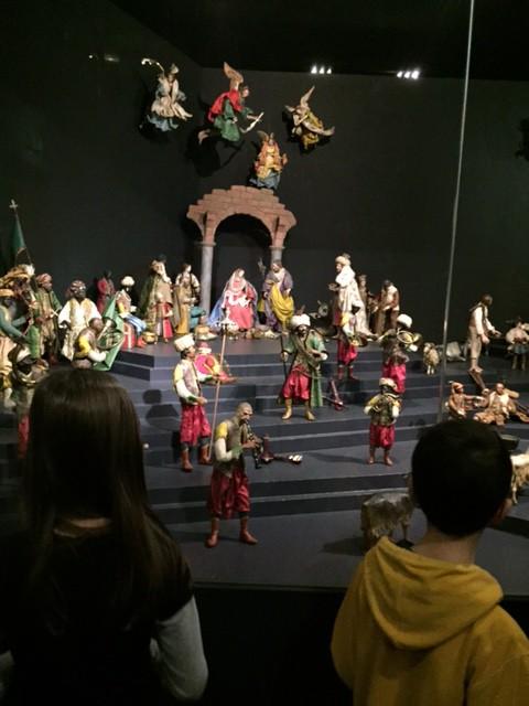 2016-visita-liebiegmuseum