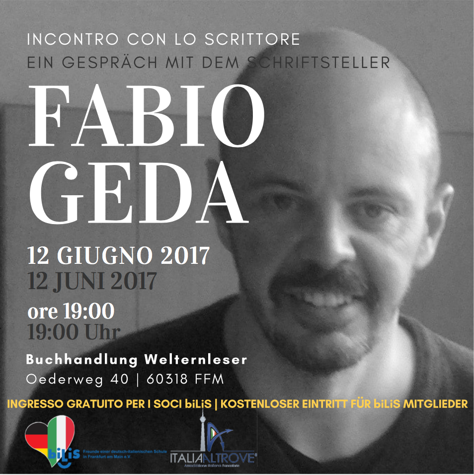 2017 6 FabioGeda